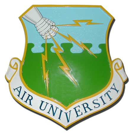 Air-University-logo